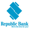 Republic Bank Limited